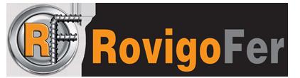 RovigoFer Srl