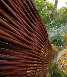 rovigofer-design-barre-acciaio