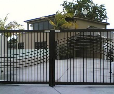Il tuo nuovo cancello risparmiando sui costi